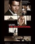 the-international.jpg