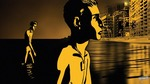 waltz-with-bashir3.jpg